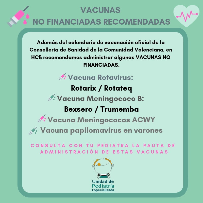 vacunacion-infantil-no-financiada